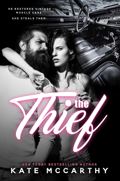 The Thief Cover.jpg